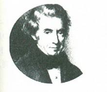 D. Aguado