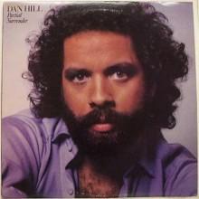 Dan Hill