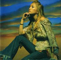 Daybreak - Ayumi Hamasaki