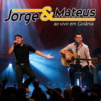 De Tanto Te Querer - Jorge & Mateus