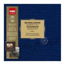 Death Song - Mendelssohn
