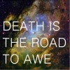 Death is the Road to Awe - Clint Mansell