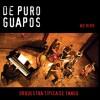 Derecho Viejo - Eduardo Arolas