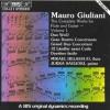 Deux Themes Favoris Op. 80 - Mauro Giuliani