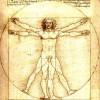 Di Rabbia Di Sdegno - Leonardo Vinci