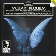 Dies Irae - W. A. Mozart