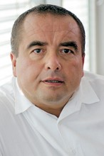 Dietmar Hubner