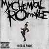 Disenchanted - My Chemical Romance