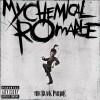Disenchanted - My Chemical Romance
