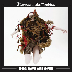 Dog Days Are Over - Florence And The Machine