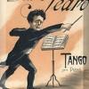 Don Pedro - Angel Villoldo