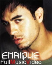 Don't Turn Off The Lights - Enrique Iglesias Feat. Ciara