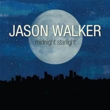 Down - Jason Walker