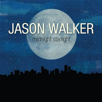 Down - Jason Walker