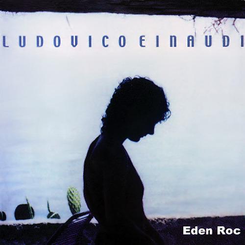 Due Tramonti - Ludovico Einaudi