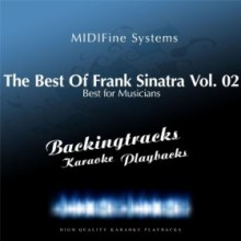 Duets 2 – Frank Sinatra