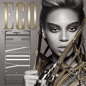 Ego - Beyonce