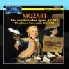 Ein Musikalischer Spass - W. A. Mozart