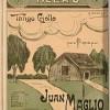 El Alero - Juan Maglio