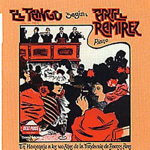 El Apache Argentino - Manuel Aroztegui