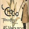 El Choclo - Angel Villoldo