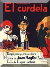El Curdela - Juan Maglio