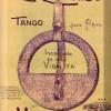 El Estribo - Vicente Greco