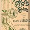 El Fogonazo - Angel Villoldo