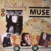 Endlessly - Muse