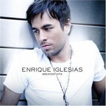 Enrique Iglesias Feat. Ciara