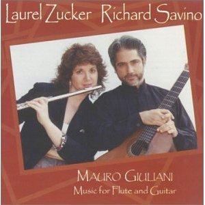 Etude Op. 90a - Mauro Giuliani