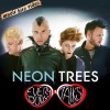 Everybody Talks - Neon Trees