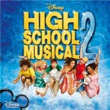 Everyday - High School Musical 2