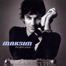 Exodus - Maksim Mrvica