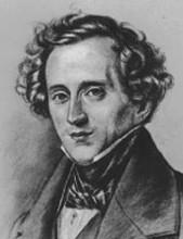 F. M. Bartholdy