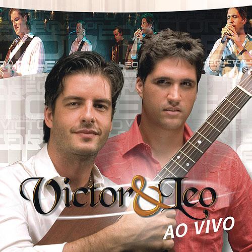 Fada - Victor e Leo