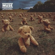 Falling Away With You - Muse