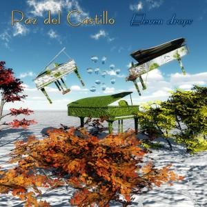Fantaisie Espagnole - David Del Castillo