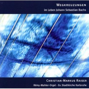 Fantasia - Christian-Markus Raiser