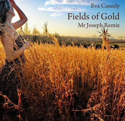 Fields Of Gold - Eva Cassidy