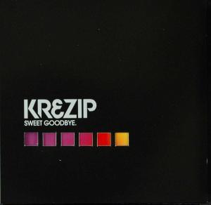 Fine - Krezip