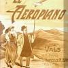 Flor De Un Dia - Pedro Datta