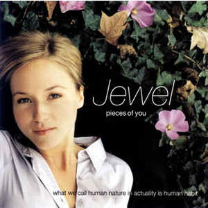 Foolish Games - Jewel Kilcher