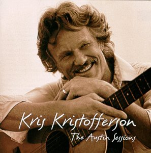 For The Good Times - Kris Kristofferson