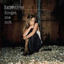 Forget Me Not - Lucie Silvas