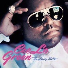 Fuck You - Cee Lo Green