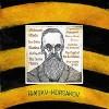 Fugue Sur Le Nom De Bach - Nikolai Rimsky Korsakov