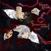 Futatsu No Kodou To Akai Tsumi - Vampire Knight