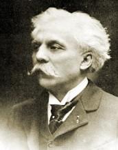 G. Faure