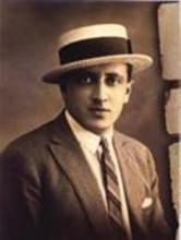 G. H. Matos Rodriguez